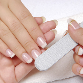 Nails Care